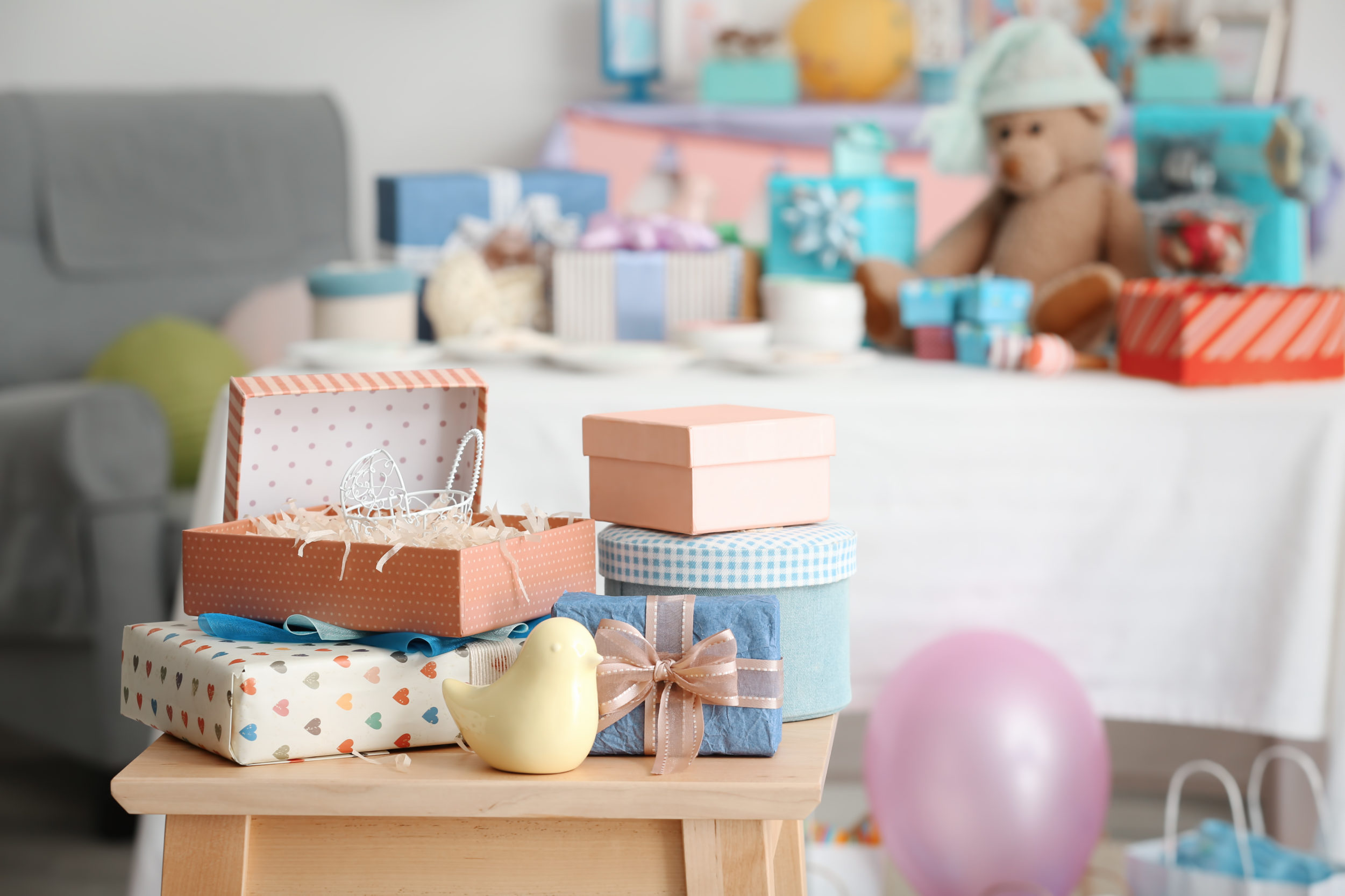 baby-shower-cocooning-event-side