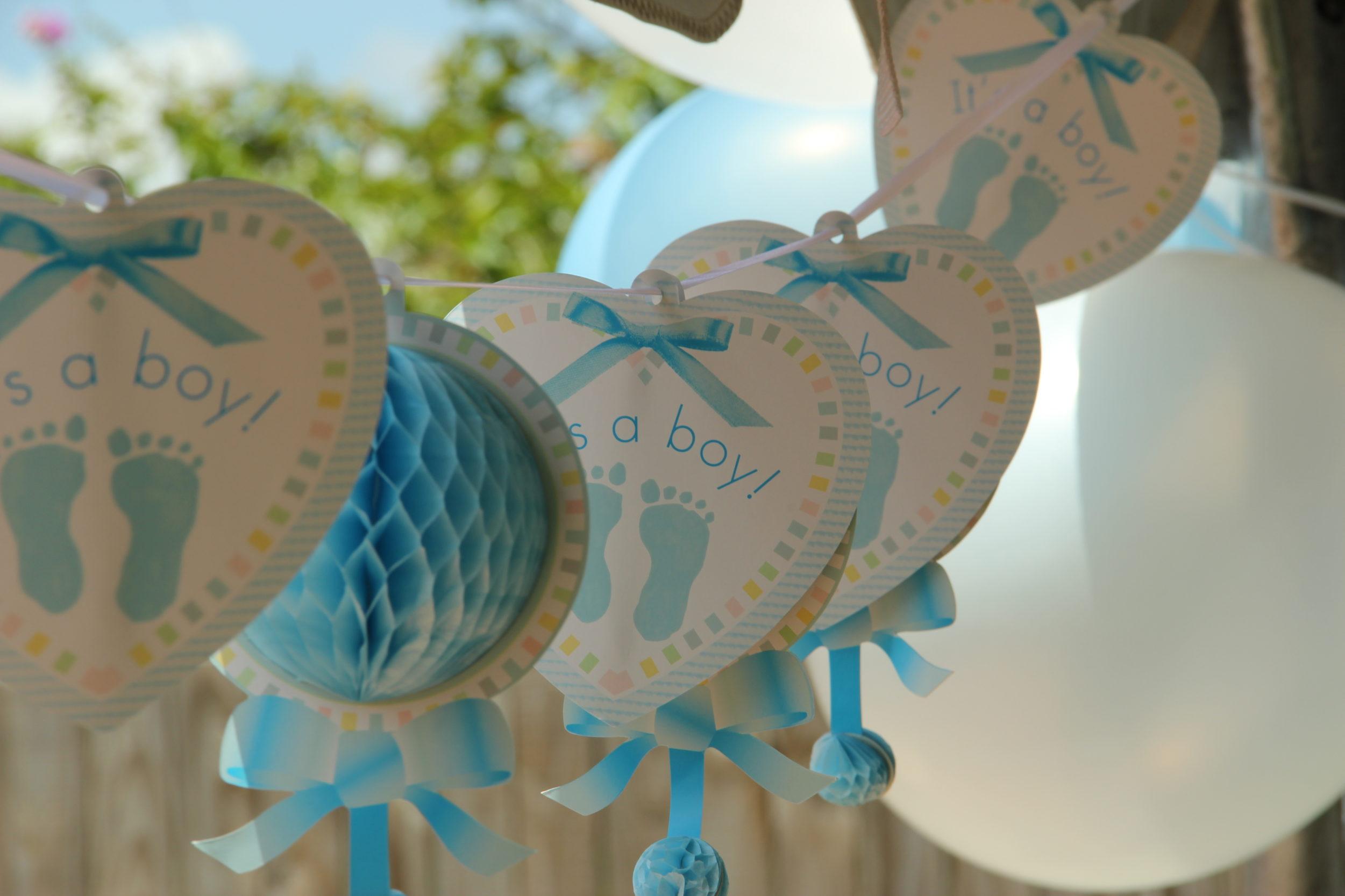 baby-shower-kit-organisation-event-side