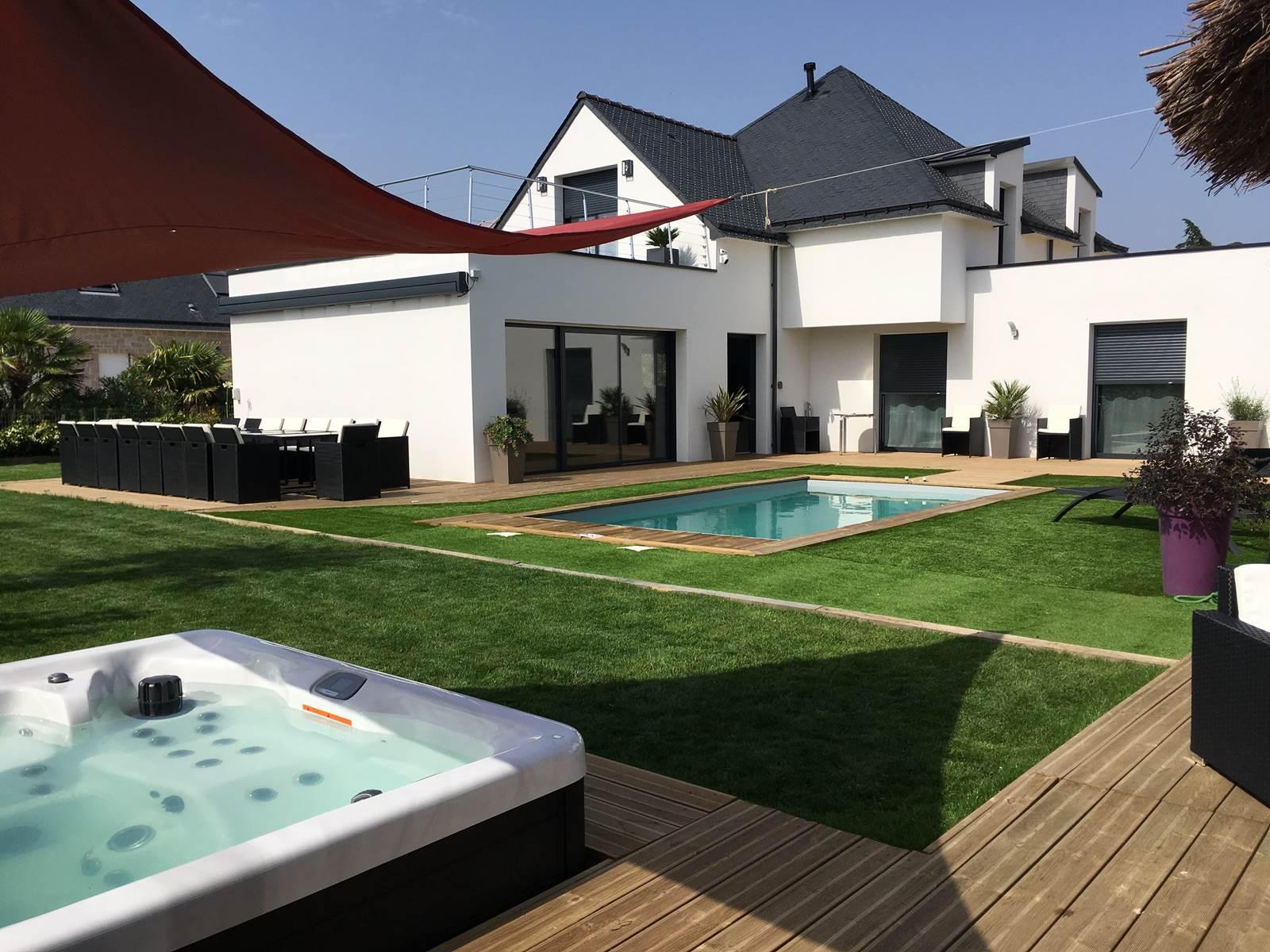villa-charles-ashton-piscine-2